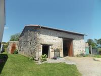 French property for sale in LA CROIX SUR GARTEMPE, Haute Vienne - €199,800 - photo 10