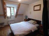 Maison à vendre à THUBOEUF en Mayenne - photo 4