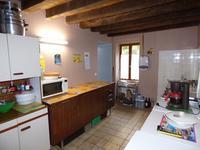 Maison à vendre à THUBOEUF en Mayenne - photo 2