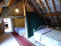 Maison à vendre à THUBOEUF en Mayenne - photo 5
