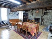 Maison à vendre à THUBOEUF en Mayenne - photo 1