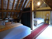 Maison à vendre à THUBOEUF en Mayenne - photo 6