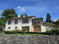 French property for sale in CIVRAY, Vienne - €75,000 - photo 1