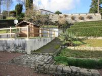 French property for sale in CIVRAY, Vienne - €75,000 - photo 10