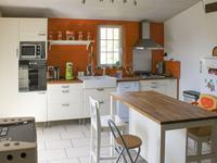 French property for sale in ST MAURICE DES NOUES, Vendee - €141,700 - photo 3