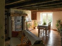 French property for sale in ST MAURICE DES NOUES, Vendee - €141,700 - photo 4