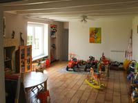 French property for sale in ST MAURICE DES NOUES, Vendee - €141,700 - photo 5