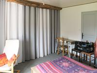 French property for sale in ST MAURICE DES NOUES, Vendee - €141,700 - photo 6