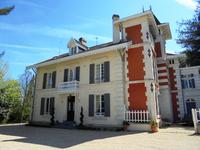 French property for sale in ST SEVERIN, Charente - €546,000 - photo 1