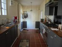 French property for sale in ST SEVERIN, Charente - €546,000 - photo 6
