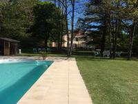 French property for sale in ST SEVERIN, Charente - €430,500 - photo 4