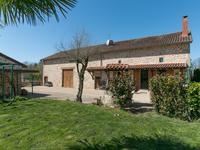 French property, houses and homes for sale in LE BOURDEIX Dordogne Aquitaine