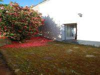 French property for sale in MALGUENAC, Morbihan - €86,500 - photo 4