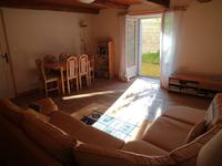 French property for sale in MALGUENAC, Morbihan - €86,500 - photo 5