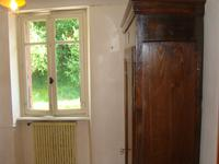 French property for sale in ST GILLES DU MENE, Cotes d Armor - €49,500 - photo 7