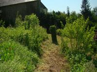 French property for sale in ST GILLES DU MENE, Cotes d Armor - €49,500 - photo 9