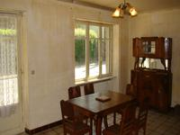 French property for sale in ST GILLES DU MENE, Cotes d Armor - €49,500 - photo 3
