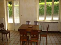French property for sale in ST GILLES DU MENE, Cotes d Armor - €49,500 - photo 4