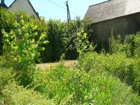 French property for sale in ST GILLES DU MENE, Cotes d Armor - €49,500 - photo 10