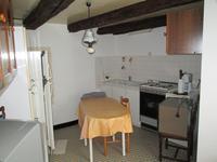 French property for sale in ROCHEFORT EN TERRE, Morbihan - €98,000 - photo 5