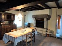 French property for sale in ROCHEFORT EN TERRE, Morbihan - €98,000 - photo 6