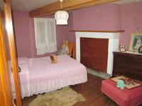French property for sale in ROCHEFORT EN TERRE, Morbihan - €98,000 - photo 8