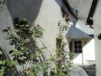 French property for sale in ROCHEFORT EN TERRE, Morbihan - €98,000 - photo 4