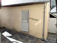French property for sale in ROCHEFORT EN TERRE, Morbihan - €98,000 - photo 10