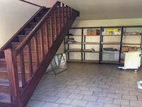 Commerce à vendre à RIBERAC en Dordogne - photo 6