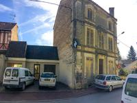 Commerce à vendre à RIBERAC en Dordogne - photo 4