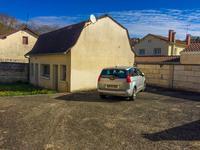 French property for sale in RIBERAC, Dordogne - €80,000 - photo 3