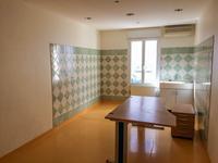 French property for sale in RIBERAC, Dordogne - €80,000 - photo 6