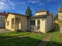 French property for sale in RIBERAC, Dordogne - €80,000 - photo 2