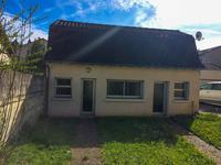 French property for sale in RIBERAC, Dordogne - €80,000 - photo 4