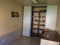 French property for sale in RIBERAC, Dordogne - €80,000 - photo 8