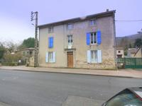 French property for sale in LABASTIDE ROUAIROUX, Tarn - €187,920 - photo 2