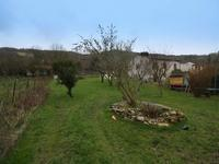 French property for sale in LABASTIDE ROUAIROUX, Tarn - €187,920 - photo 6