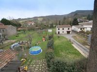 French property for sale in LABASTIDE ROUAIROUX, Tarn - €187,920 - photo 10