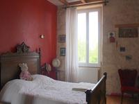 Maison à vendre à BOURG en Gironde - photo 5