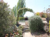Maison à vendre à BOURG en Gironde - photo 8