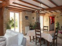 Maison à vendre à BOURG en Gironde - photo 3