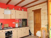 Maison à vendre à BOURG en Gironde - photo 4