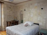 Maison à vendre à BOURG en Gironde - photo 6