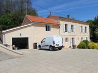 Maison à vendre à BOURG en Gironde - photo 2