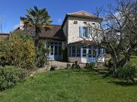 houses and homes for sale inLEGUILLAC DE CERCLESDordogne Aquitaine