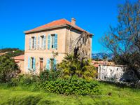 French property, houses and homes for sale in GIENS Var Provence_Cote_d_Azur