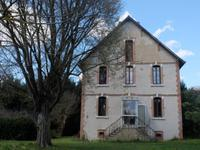 French property, houses and homes for sale inMONTEGUT ARROSGers Midi_Pyrenees