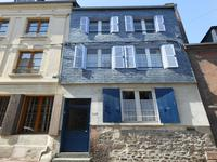 French property, houses and homes for sale in HONFLEUR Calvados Normandy