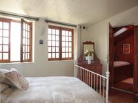 Maison à vendre à HOUEYDETS en Hautes Pyrenees - photo 5