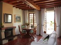 French property for sale in HOUEYDETS, Hautes Pyrenees - €495,000 - photo 3